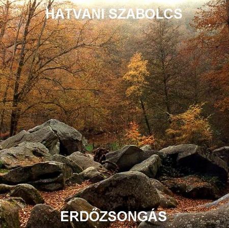 Erdőzsongás (1. kiadás)