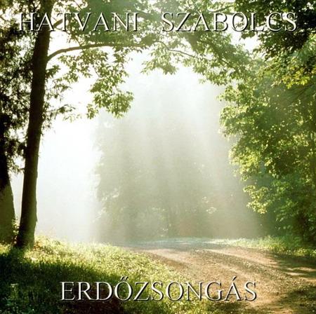 Erdőzsongás (2. kiadás)