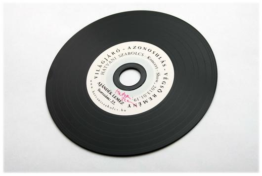 2013.01.19. - MAXI CD