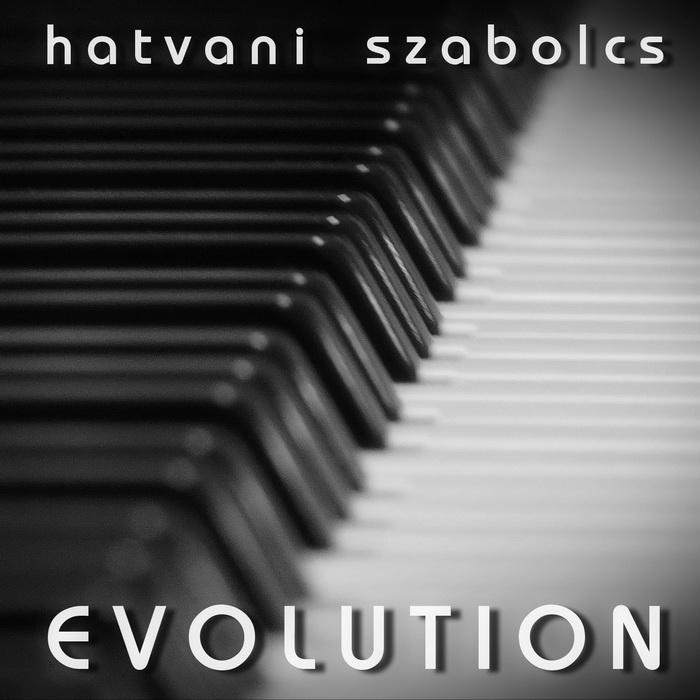 EVOLUTION (2014)
